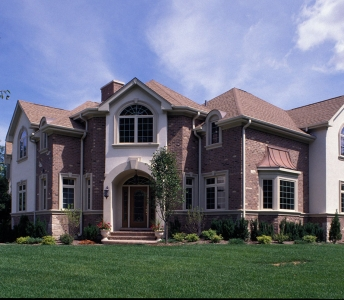 0009 Single Family, Park Ridge IL
