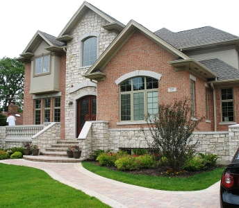0707 Single Family, Park Ridge IL