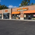 0804 Commercial Development, Niles IL