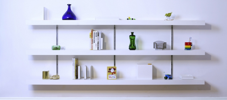 5 Super Storage Hacks to Maximize Your Living Space